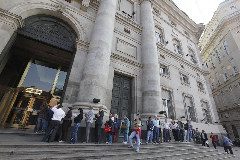 Euro hoy: a cuánto cerró el euro en Banco Nación y todas las entidades el 13 de agosto