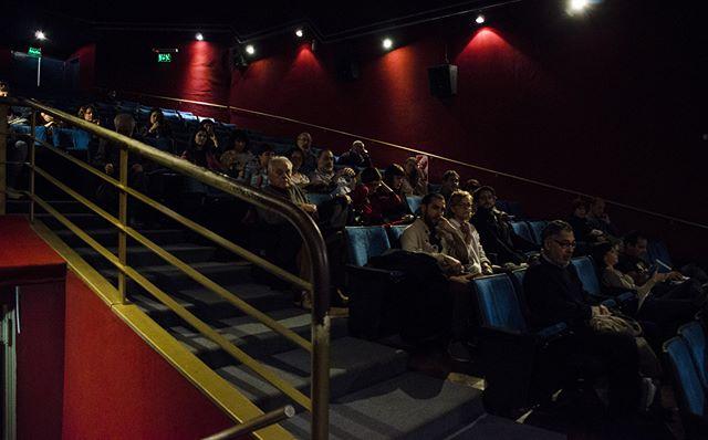El lunes arranca el Festival Internacional de Cine Documental FIDBA