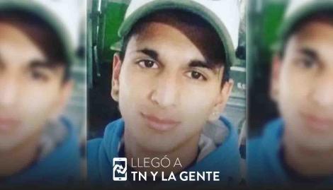 Investigan la muerte de un soldado durante un entrenamiento militar en San Luis