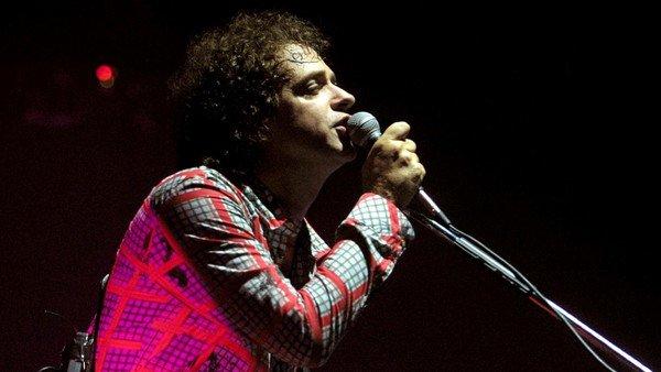 Gustavo Cerati: las canciones que inspiró y las que escribió y reviven en otras voces