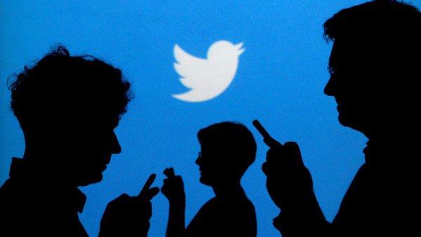 Cómo funciona el algoritmo que identifica a los acosadores en Twitter en un 90 por ciento