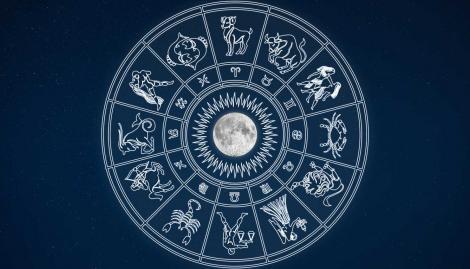 Horóscopo correspondiente al lunes 23 de septiembre de 2019