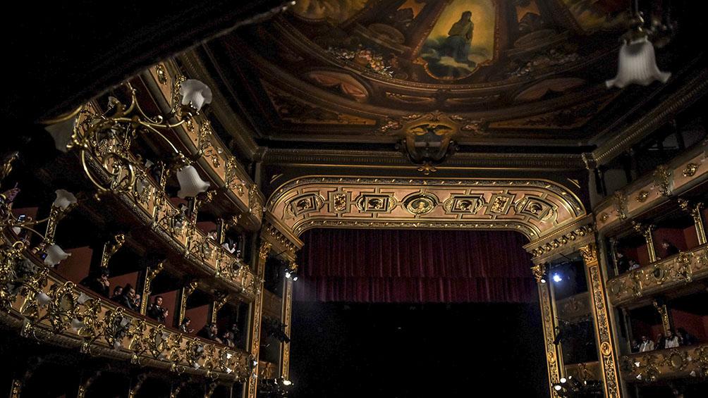 Argerich, el Festival Beethoven y pocas sorpresas para la temporada 2020 del Colón