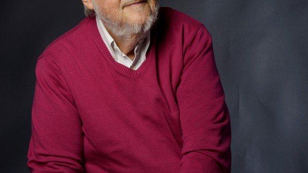 Daniel Divinsky: el pequeño editor que conquistó a Quino y Fontanarrosa