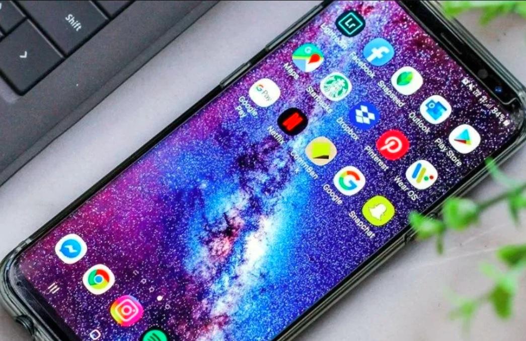 Alarma por virus para celulares que no puede ser borrado y ya infectó 45.000 dispositivos