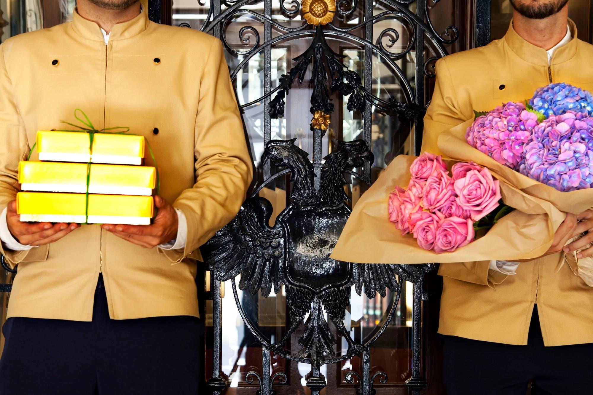 Qué hacen los hoteles ante el auge del alquiler temporario