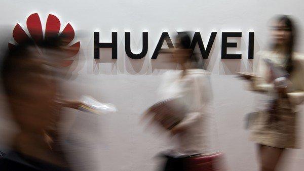 EE.UU. prorrogó por 90 días la tregua con Huawei: cómo queda la guerra comercial entre los dos gigantes