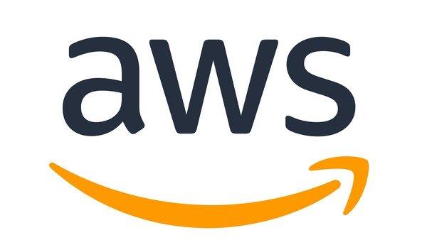 Al igual que Google, Amazon también se mete de lleno en la computación cuántica
