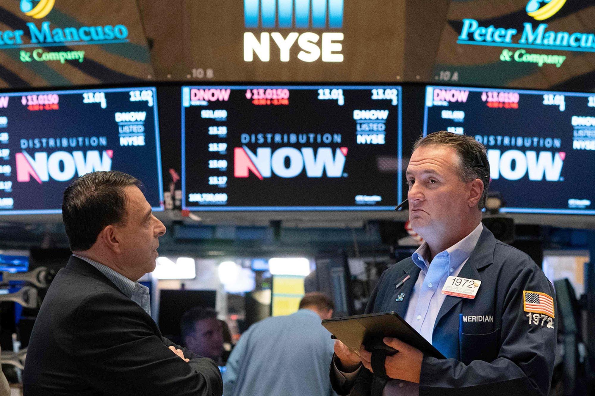 Buena reacción de los bonos al nombramiento de Martín Guzmán