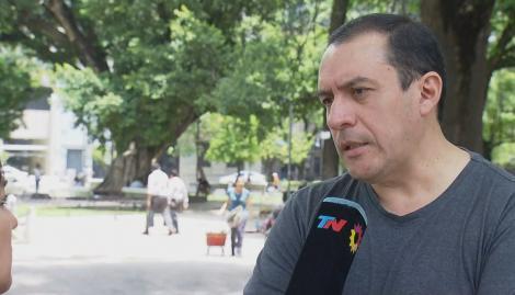 La pesadilla del médico que practicó un aborto legal en Tucumán y está acusado de homicidio