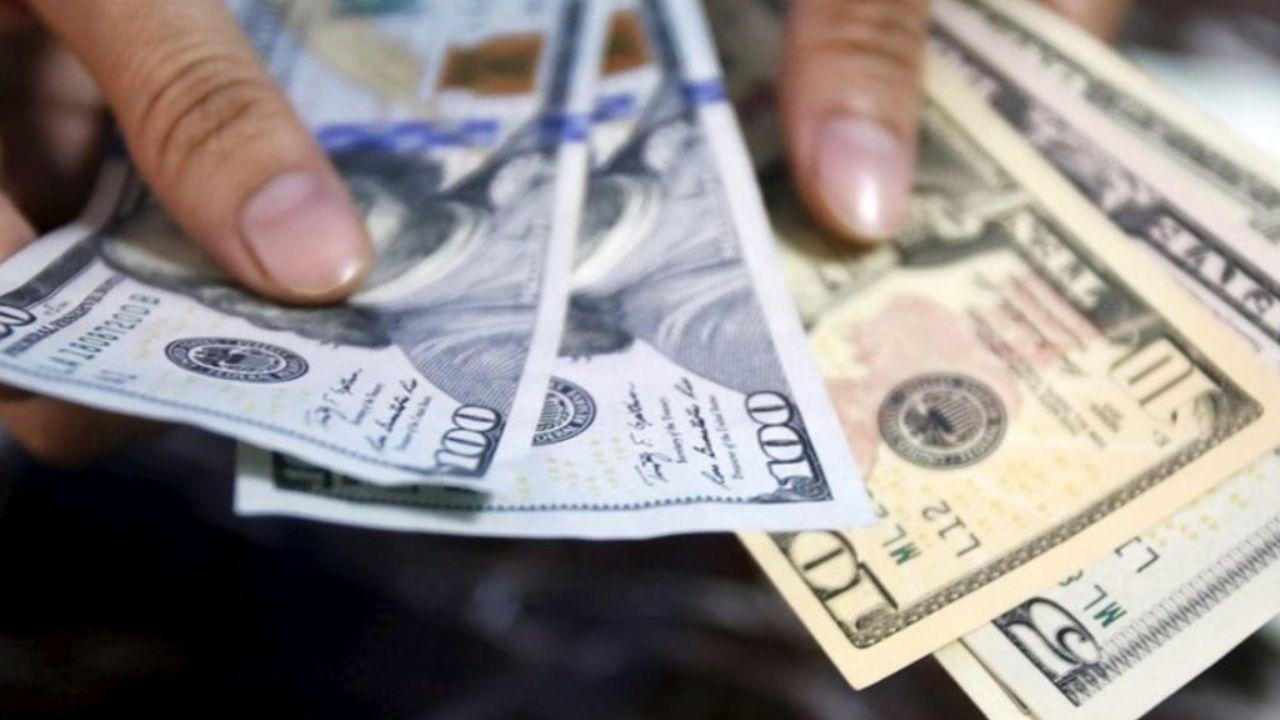 El dólar blue sube a $145 y alcanza un nuevo récord en el inicio de las restricciones