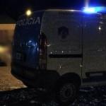 Un joven se suicidó en Piedra Buena