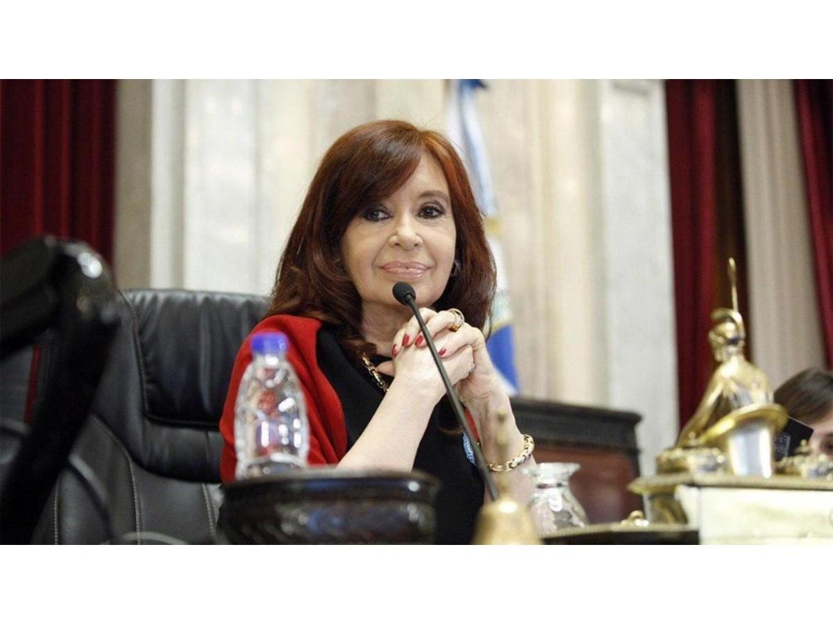 Día de la Lealtad peronista: el mensaje de Cristina Fernández