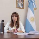 """REYES: """"EL GOBIERNO TIENE DEUDAS PENDIENTES CON LOS SANTACRUCEÑOS"""""""