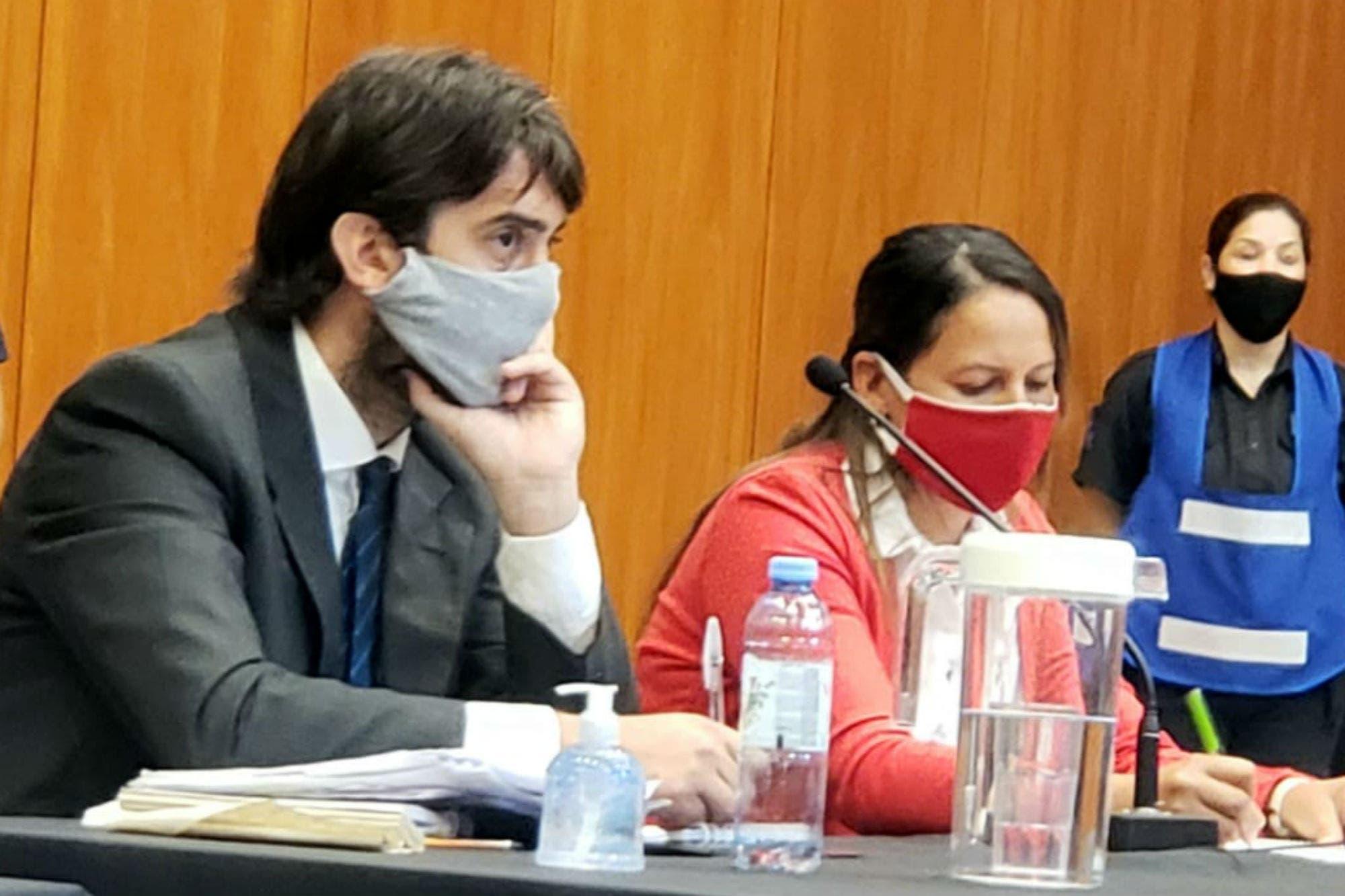 Caso Etchevehere: la jueza resolverá mañana si debe desalojarse el campo tomado
