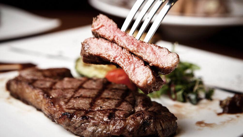 Buscan garantizar cortes populares de carne a buenos precios para lanzar en las próximas semanas