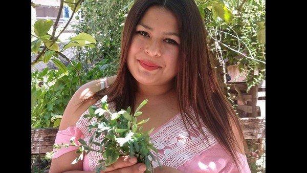Elba Rodríguez, la ganadora de Masterchef: su vida hoy y su pronóstico de la final