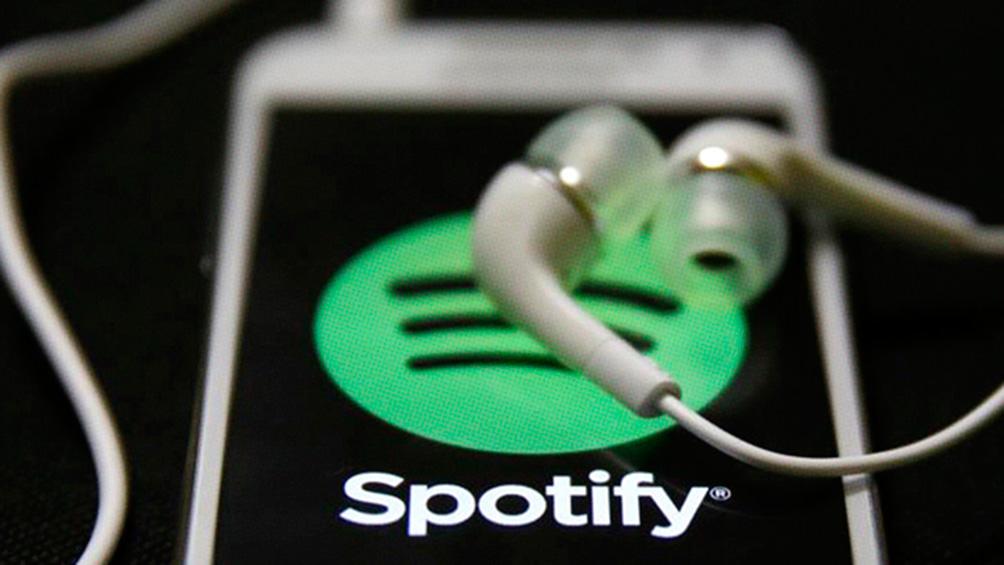 Bizarrap es el artista argentino con más reproducciones en Spotify en 2020