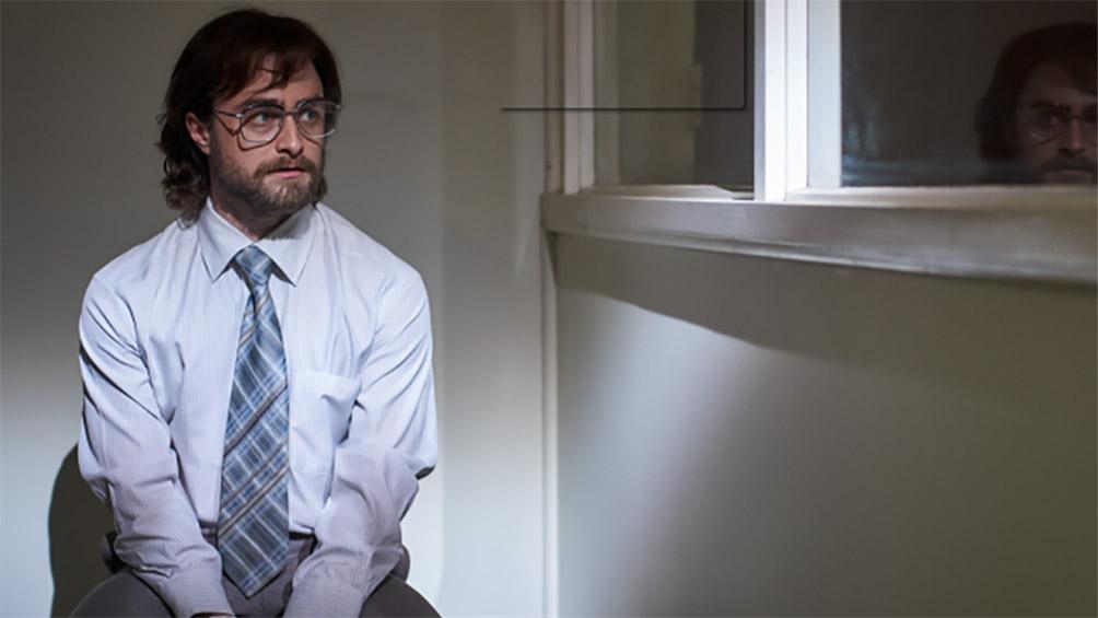 TNT anuncia un especial dedicado al actor británco Daniel Radcliffe