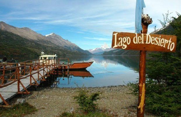 inicio-la-campana-de-prevencion-en-la-reserva-lago-del-desierto