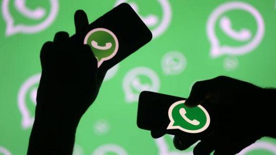 whatsapp-limitara-estas-funciones-por-su-politica-de-privacidad