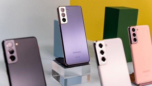 el-ranking-de-las-10-marcas-de-telefonos-celulares-mas-vendidas-en-2021