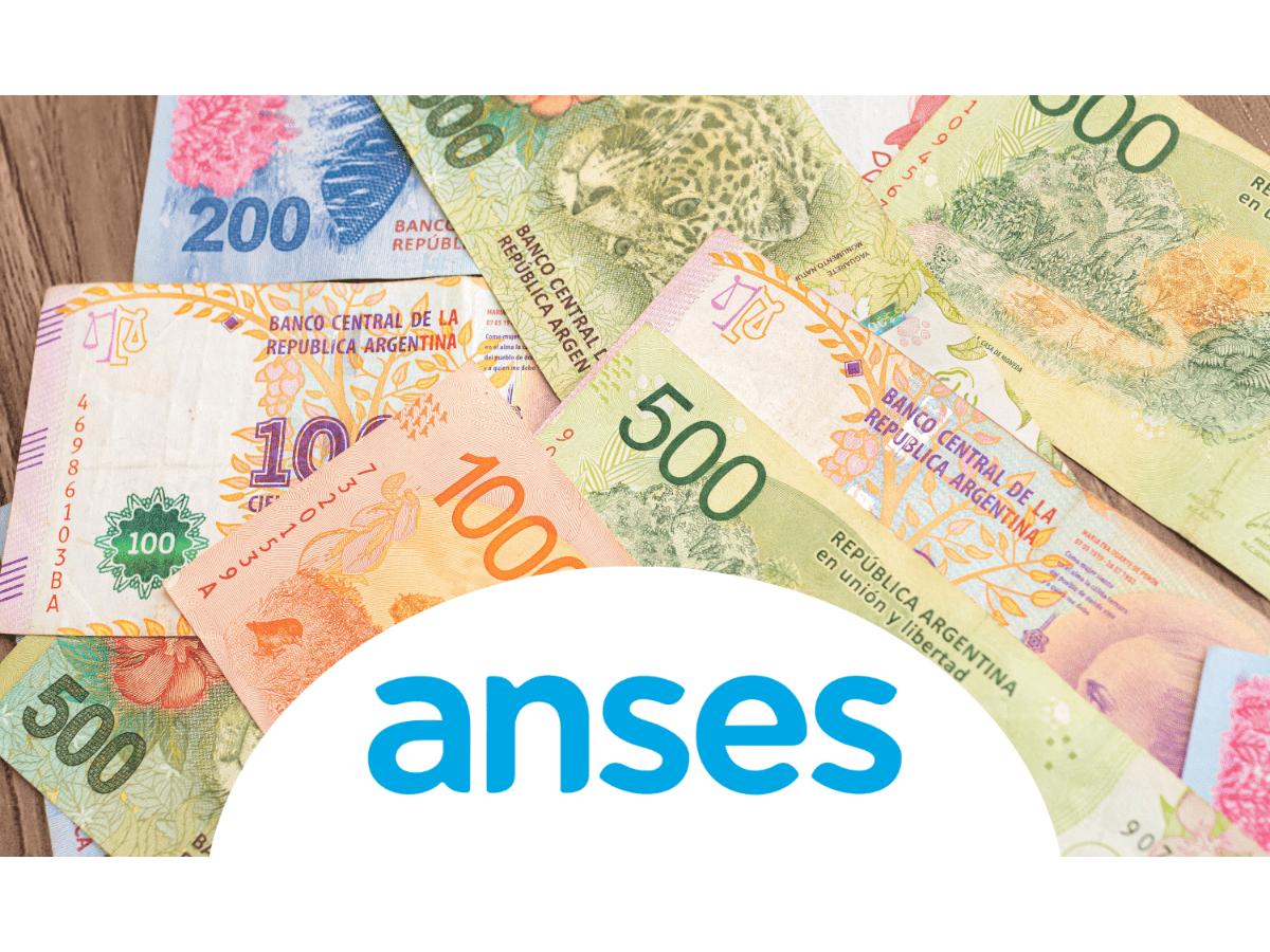 bono-de-15000-pesos,-auh,-aue-y-pnc-de-anses:-quienes-cobran-hoy-martes-4-de-mayo