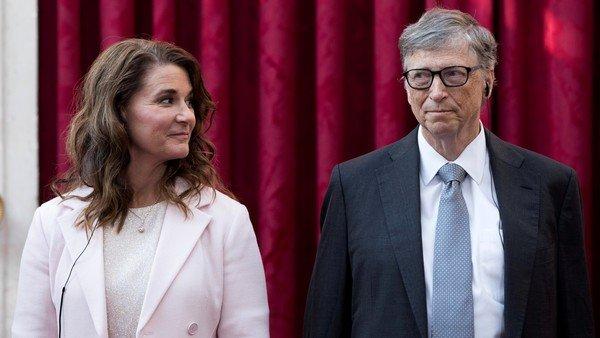 el-divorcio-de-bill-gates:-la-millonaria-division-de-bienes-con-melinda-y-como-queda-la-fortuna-del-cuarto-hombre-mas-rico-del-mundo
