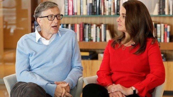 bill-gates-anuncio-que-se-separo-de-su-esposa-melinda-luego-de-27-anos-juntos