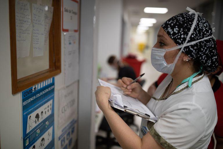 la-explicacion-de-formosa-sobre-la-abrupta-suba-de-casos-de-coronavirus