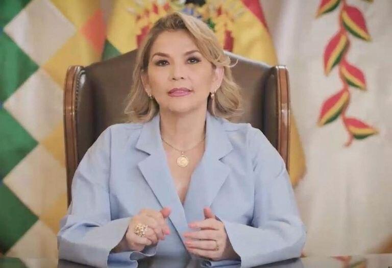 bolivia-abre-una-investigacion-sobre-una-supuesta-entrega-de-armas-de-guerra-por-parte-de-ecuador-a-anez