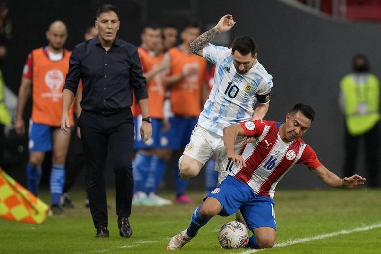 cuando-juega-la-seleccion-argentina-contra-bolivia-por-la-copa-america-2021