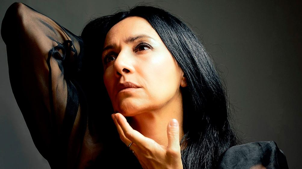 roxana-amed-presenta-su-octavo-disco-en-un-concierto-que-dara-el-viernes