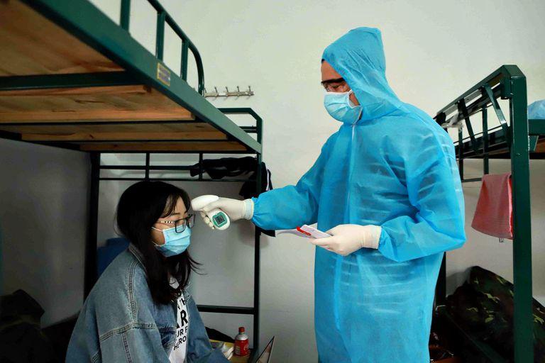 coronavirus-en-paraguay-hoy:-cuantos-casos-se-registran-al-20-de-julio