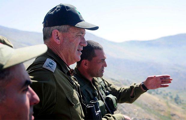 israel-bombardeo-libano-en-respuesta-al-lanzamiento-de-cohetes