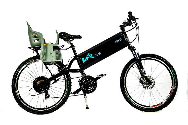 el-banco-nacion-lanza-una-promocion-para-comprar-bicicletas-electricas