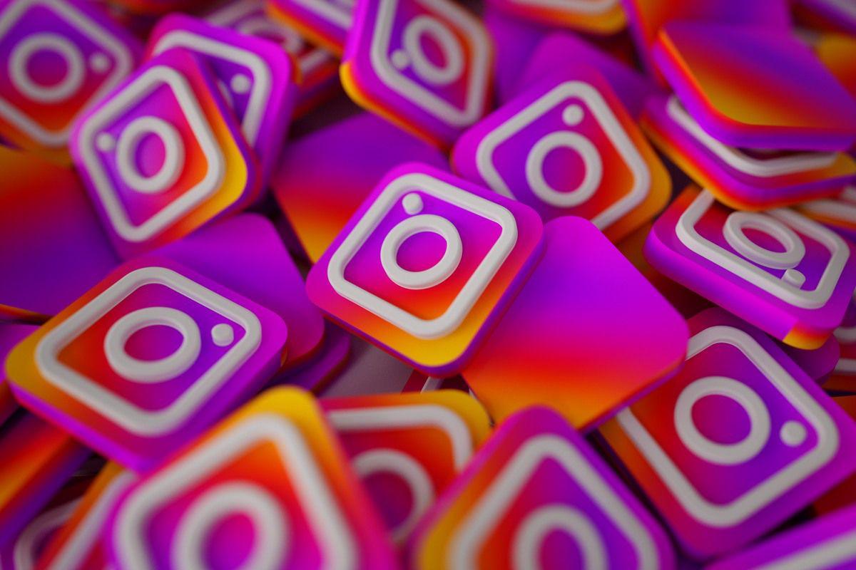 """instagram:-como-poner-""""fotos-sobre-fotos""""-en-una-storie"""