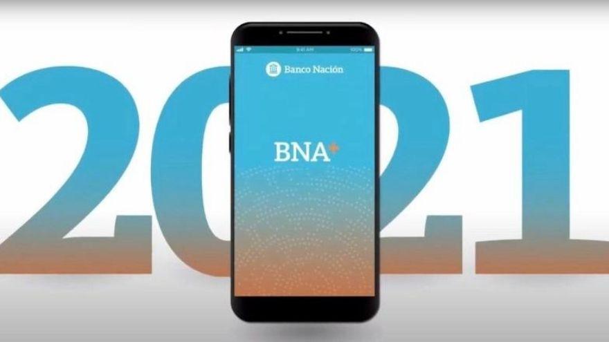 relanzamiento-de-bna+:-¿que-nuevas-funciones-y-beneficios-trae-la-billetera-virtual-del-banco-nacion?