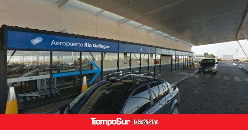 urgente:-suspendieron-vuelos-en-aeropuerto-de-rio-gallegos